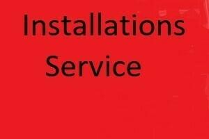 Fix und Fertig Installation aller 34 Amazon Affiliate Shops.