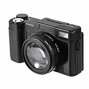 Webshop Kamera + Foto-Zubehör - 1146 Artikel