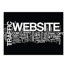 1Mio Webseiten Besucher Homepage Traffic Shop Webprojekt SEO Alexa Ranking Boost