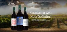 Amazon-Affiliate-Shop ( Wein-Shop) ca.1006  Artike