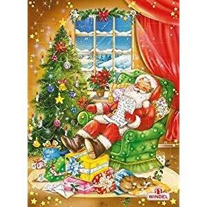 Weihnachts Shop - Alles für das Weihnachtsfest