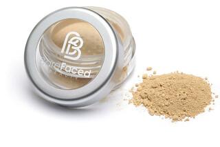 BareFaced Beauty meikkipohja - Elegance