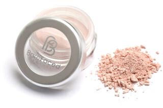 BareFaced Beauty luomiväri - Seasell
