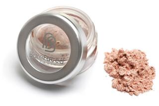 BareFaced Beauty luomiväri - Rose Quartz