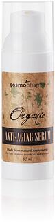 Cosmopharma Organic - Anti-Aging Serum