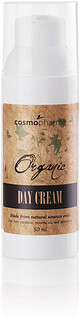 Cosmopharma Organic - Day Cream