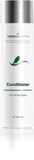 Cosmopharma - Nourishing Conditioner