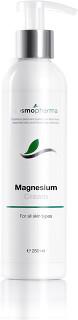 Cosmopharma - Magnesium Cream