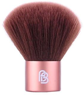 Barefaced Beauty minikabuki