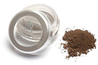 BareFaced Beauty luomiväri - Smokey Taupe