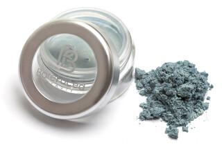 BareFaced Beauty luomiväri - Blue Moonstone
