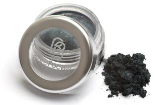 BareFaced Beauty luomiväri - Black Pearl