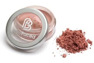 BareFaced Beauty poskipuna - Ishtar