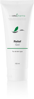 Cosmopharma - Relief Gel