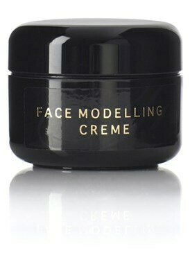 MADAME CHIC 3/FACE MODELLING CREME
