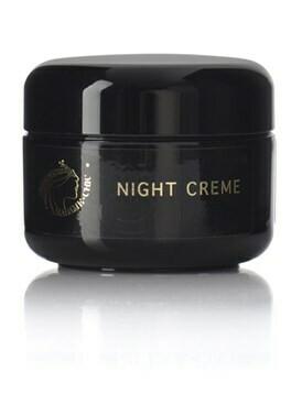 MADAME CHIC NIGHT CREME