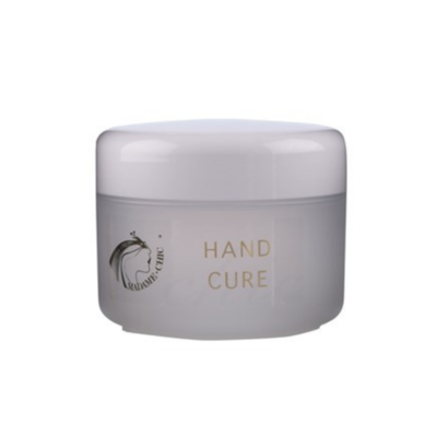 MADAME CHIC - HAND CURE