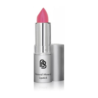 BareFaced Beauty huulipuna - Charming