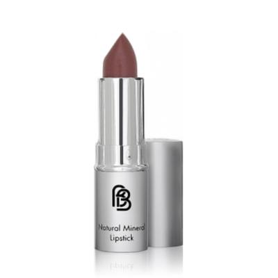 BareFaced Beauty huulipuna - Elegant