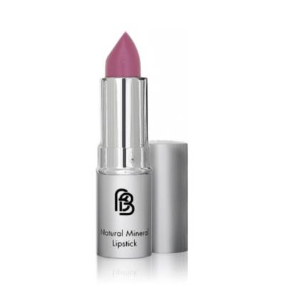 BareFaced Beauty huulipuna - Enchanting