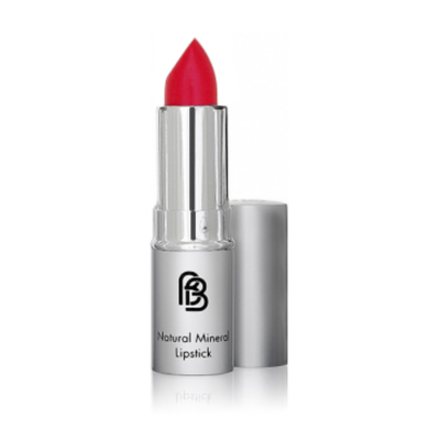 BareFaced Beauty huulipuna - Dashing