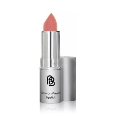 BareFaced Beauty huulipuna - Luscious