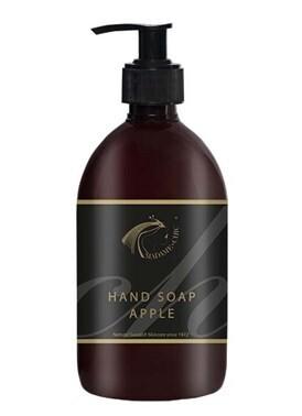 MADAME CHIC - HAND SOAP APPLE 500 ML