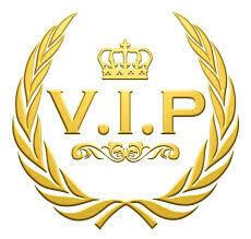 VIP PTO Membership Bundle
