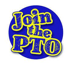 PTO Basic Membership