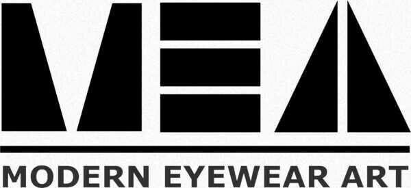 Modern Eyewear Art