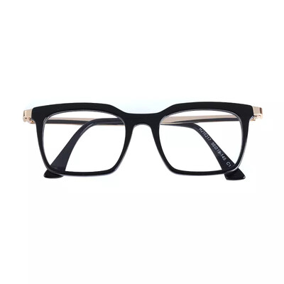 platek unisex optical frame