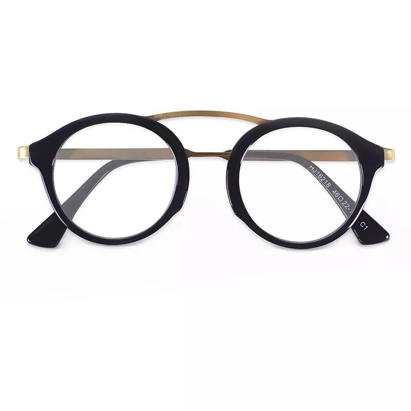 Unisex MEA AVIATOR eyewear