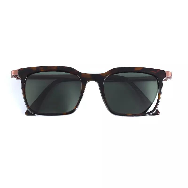 Platek polarized sunglasses