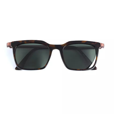Platek polarized sunglasses