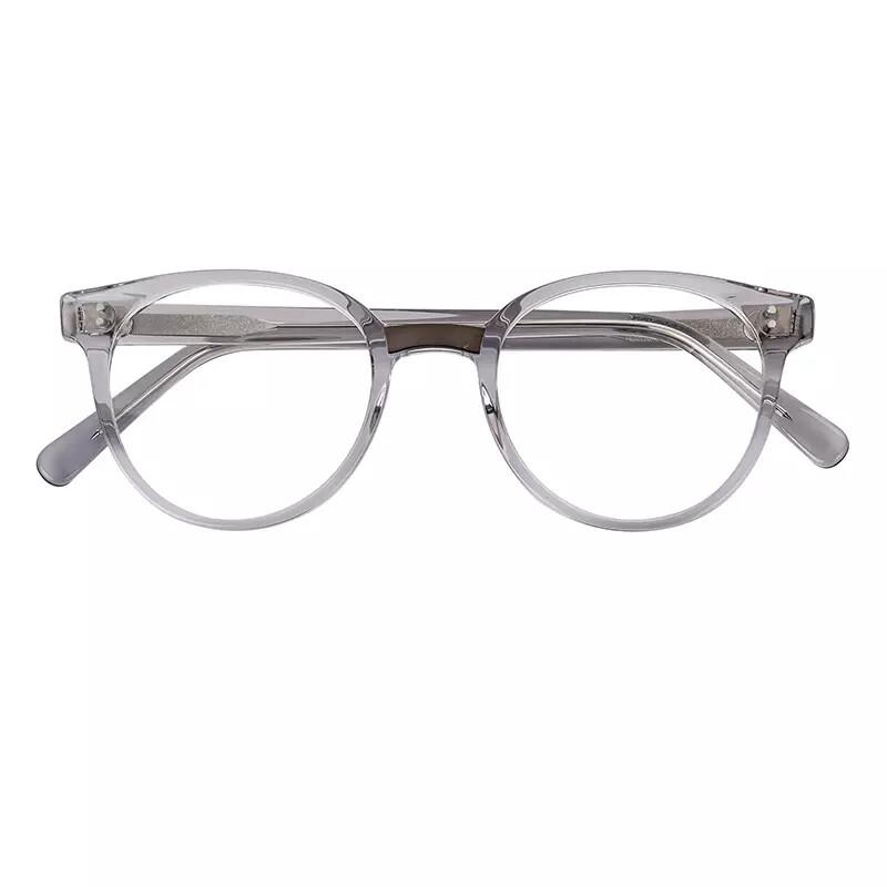 Cran optical frame
