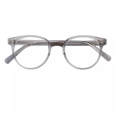 Cran optical frame
