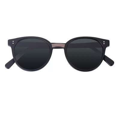 Cran polarized sunglasses
