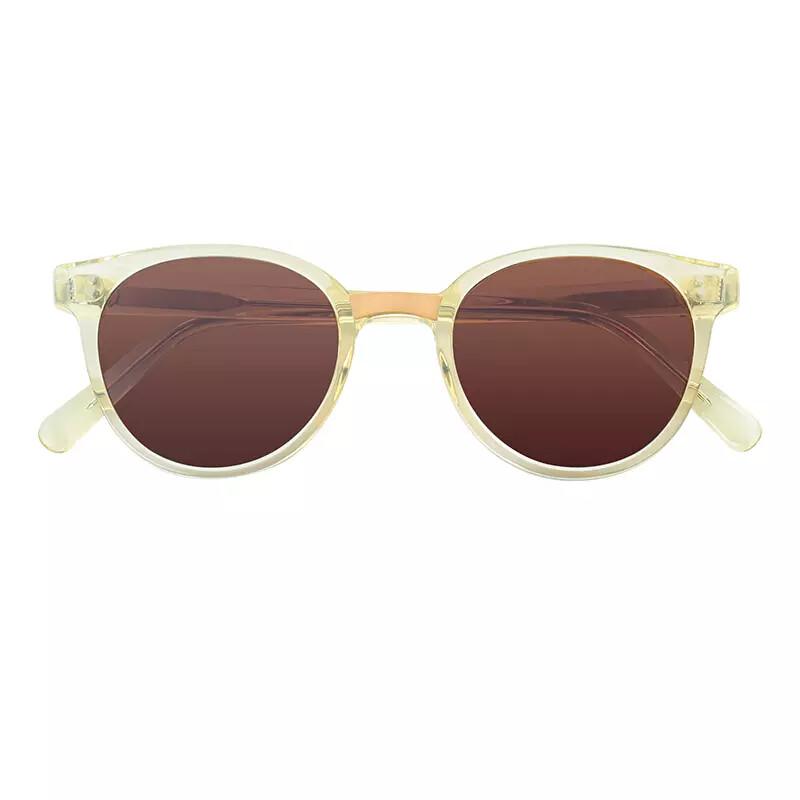 Cran polarized sunglasses