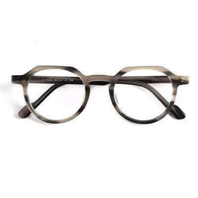 Mazzucchelli Unisex eyewear
