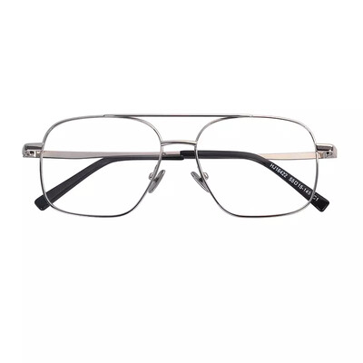 MEA AVIATOR optical frame