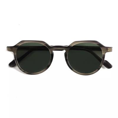 Mazzucchelli sunglasses