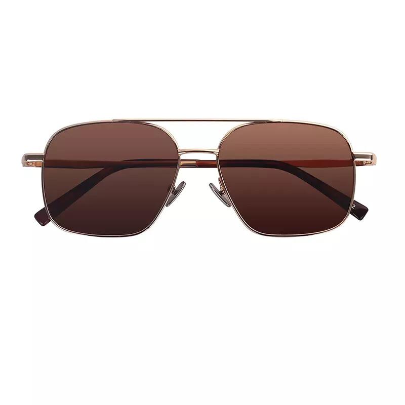 MEA AVIATOR sunglasses