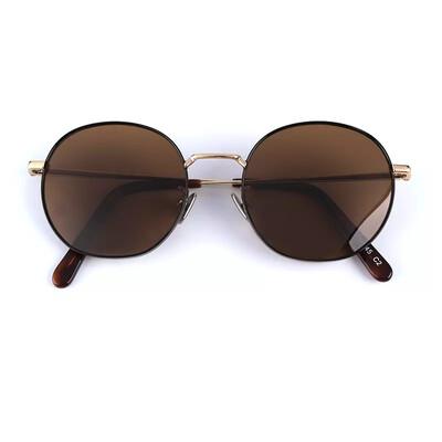 MEA Metal vintage shades