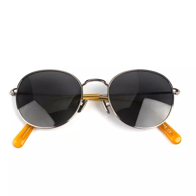 MEA vintage shades