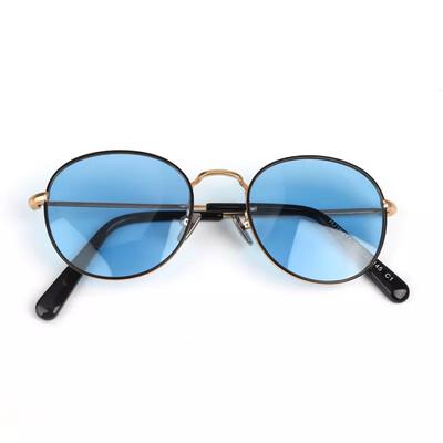 MEA vintage shades B1
