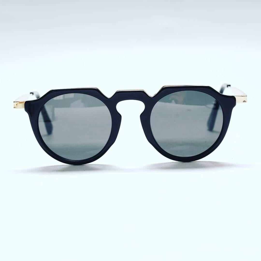 Welt polarized sunglasses