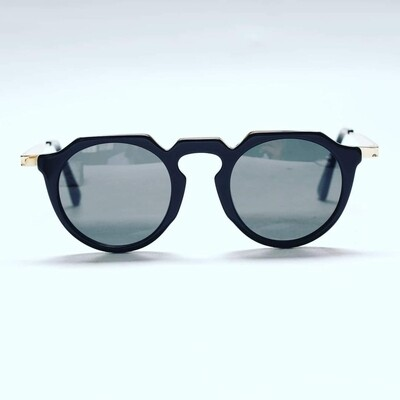 Welt polarized sunglasses