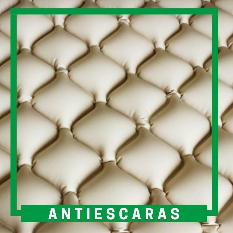 Antiescaras