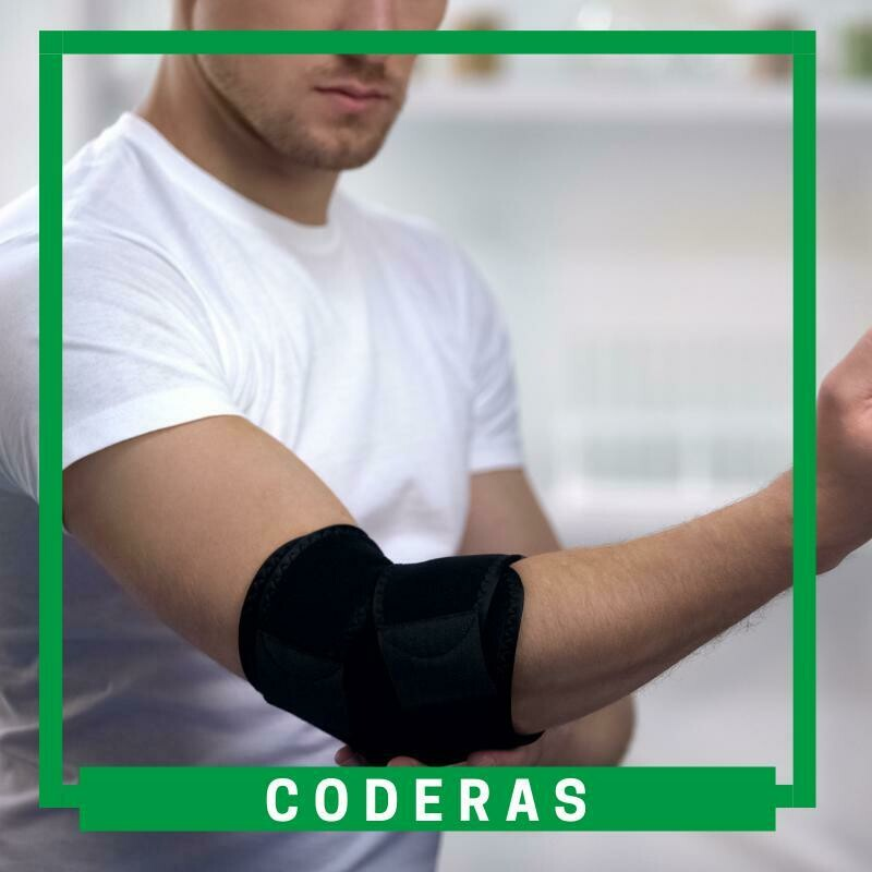 Coderas