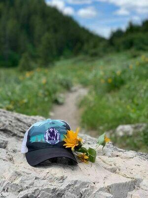 PUTS Trucker Hat